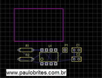 fig-18-nova-serigrafia-com-capacitores-de-poliester-min