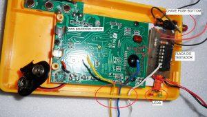 Fig-6-montangem-dentro-do-multimetro-